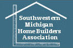 southwestern michigan home builders association